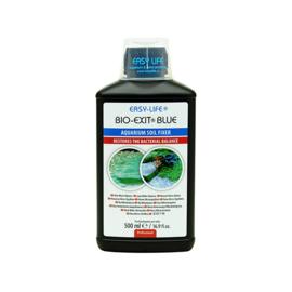 Easylife bio-exit blue 500 ml