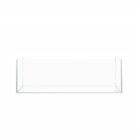 ADA Cube Garden 60-F  60x30x18cm