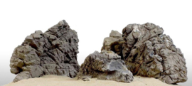 Millenium stone (per kilo)