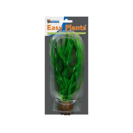 Superfish easy plants 20 cm kunststof