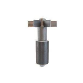 Eheim impeller - rotor 7633590 classic