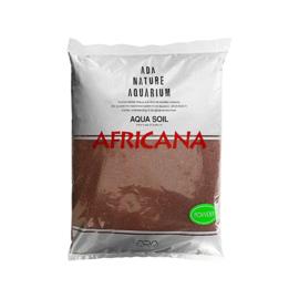 ADA Aqua Soil Africana Powder 3 liter