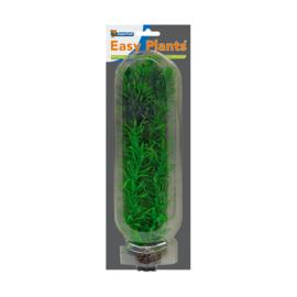 Superfish easy plants 30 cm kunststof