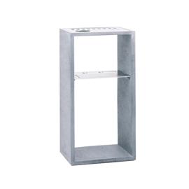 ADA FC tool stand