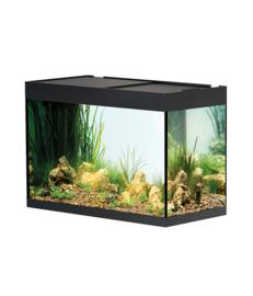 Oase Styleline 175 aquarium