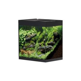 Oase Styleline 85 aquarium