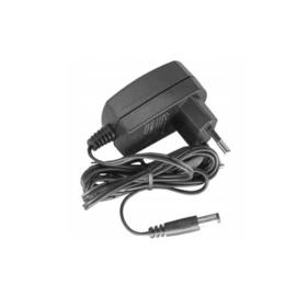 Oase adapter voor Fishguard