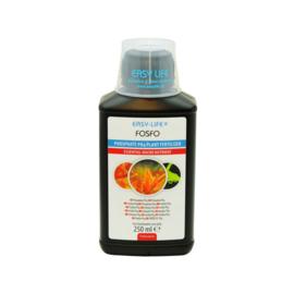 Easylife fosfo 250 ml