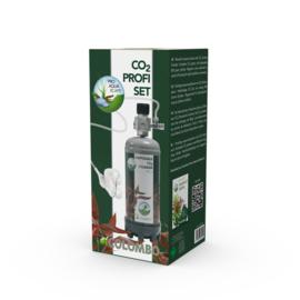 Colombo CO2 profiset