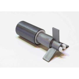 Eheim impeller - rotor 7633090 classic