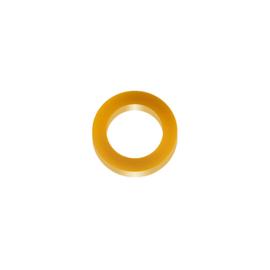 Sera O-ring voor drukregelaar