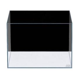 ADA Aqua screen Black