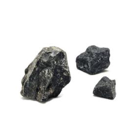 ADA Koke stone (per kilo)