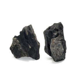 ADA Sansui stone (per kilo)