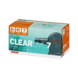 Eheim Clear UVC