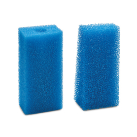 Oase Filterspons-set filtosmart 100 (thermo)