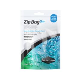 Seachem  small zip bag (sm)