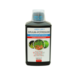 Easylife kalium 500 ml