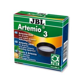 JBL Artemio 3 artemiazeef