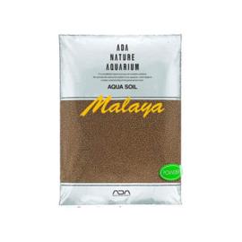 ADA Aqua Soil Malaya Powder 3 liter