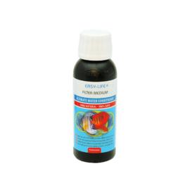Easylife vloeibaar filtermedium 100 ml (VFM)