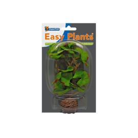 Superfish easy plants 13 cm kunst zijde