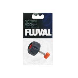 Fluval dekselklem FX5 A20214