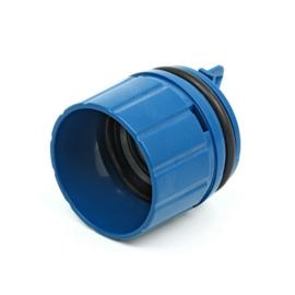 Oase 46206 adapter verwarming Biomaster