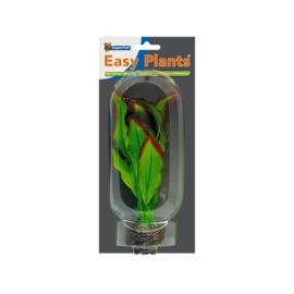 Superfish easy plants 20 cm kunst zijde