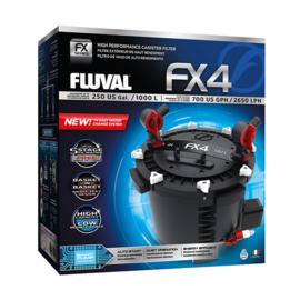 Fluval FX 4