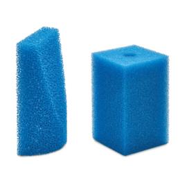 Filterspons-set filtosmart 200 (thermo)