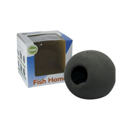 Superfish Fish home ball