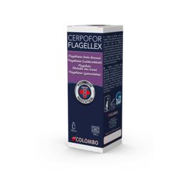 Colombo cerpofor flagellex 100 ml