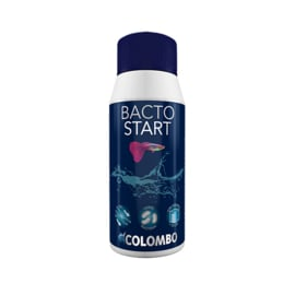 Colombo bacto start 100 ml