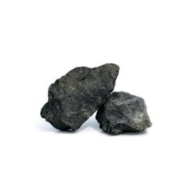 ADA Yamaya stone (per kilo)