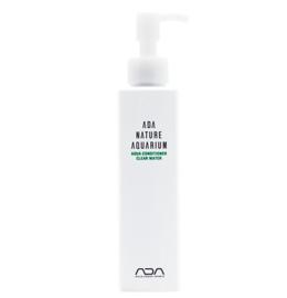 ADA Clear-water