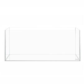 ADA Cube Garden 45-F  45x24x16,5cm