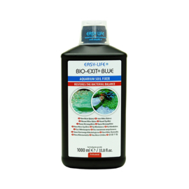 Easylife bio-exit blue 1000 ml