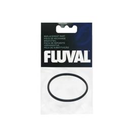 Fluval O-ring Pomp afdichting A20207