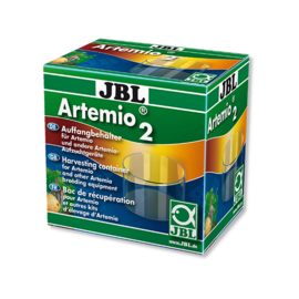JBL Artemio 2 opvangbeker