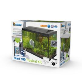 Superfish start tropical kit 100