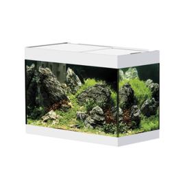 Oase Styleline 125 aquarium