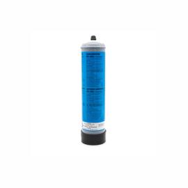 Wegwerp CO2 fles M11 x 1
