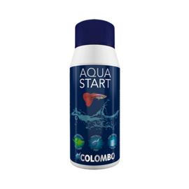 Colombo aquastart 100 ml