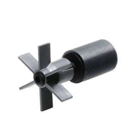 Eheim impeller 7655400 pickup