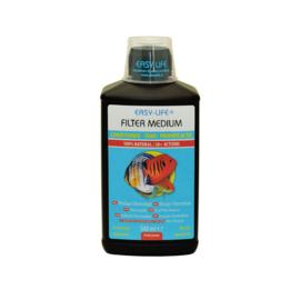 Easylife vloeibaar filtermedium 500 ml (VFM)