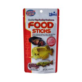 Hikari food sticks 57 gram