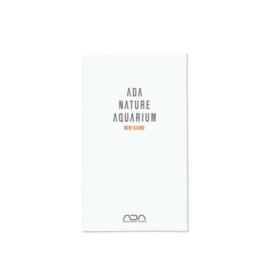 ADA Bio cube