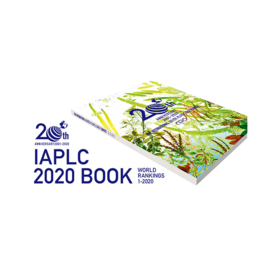 ADA Contest book 2020