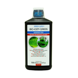 Easylife bio-exit green 1000 ml